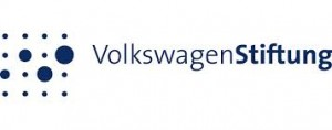 VW-Stiftung